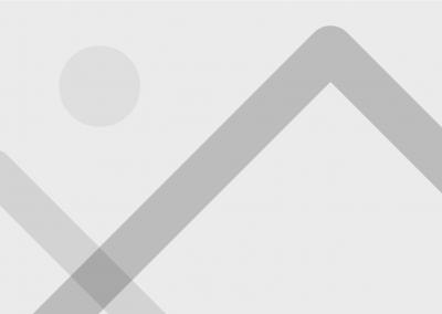 Leistungsklassen (LK)-Turniere